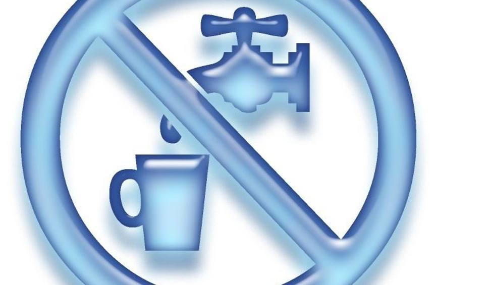 кафе рисунок пить кипяченую воду для